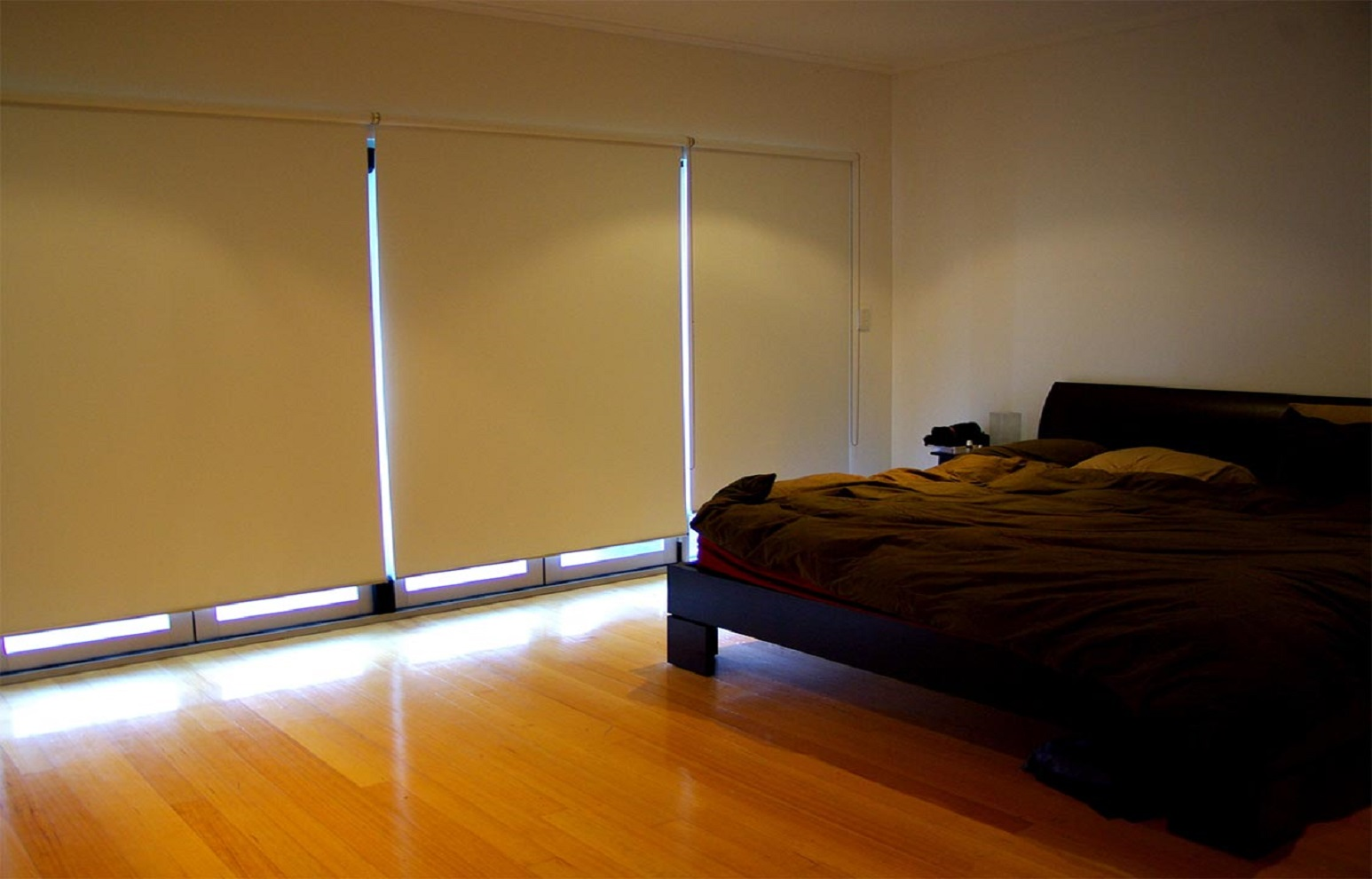 Blockout Blinds for Sale