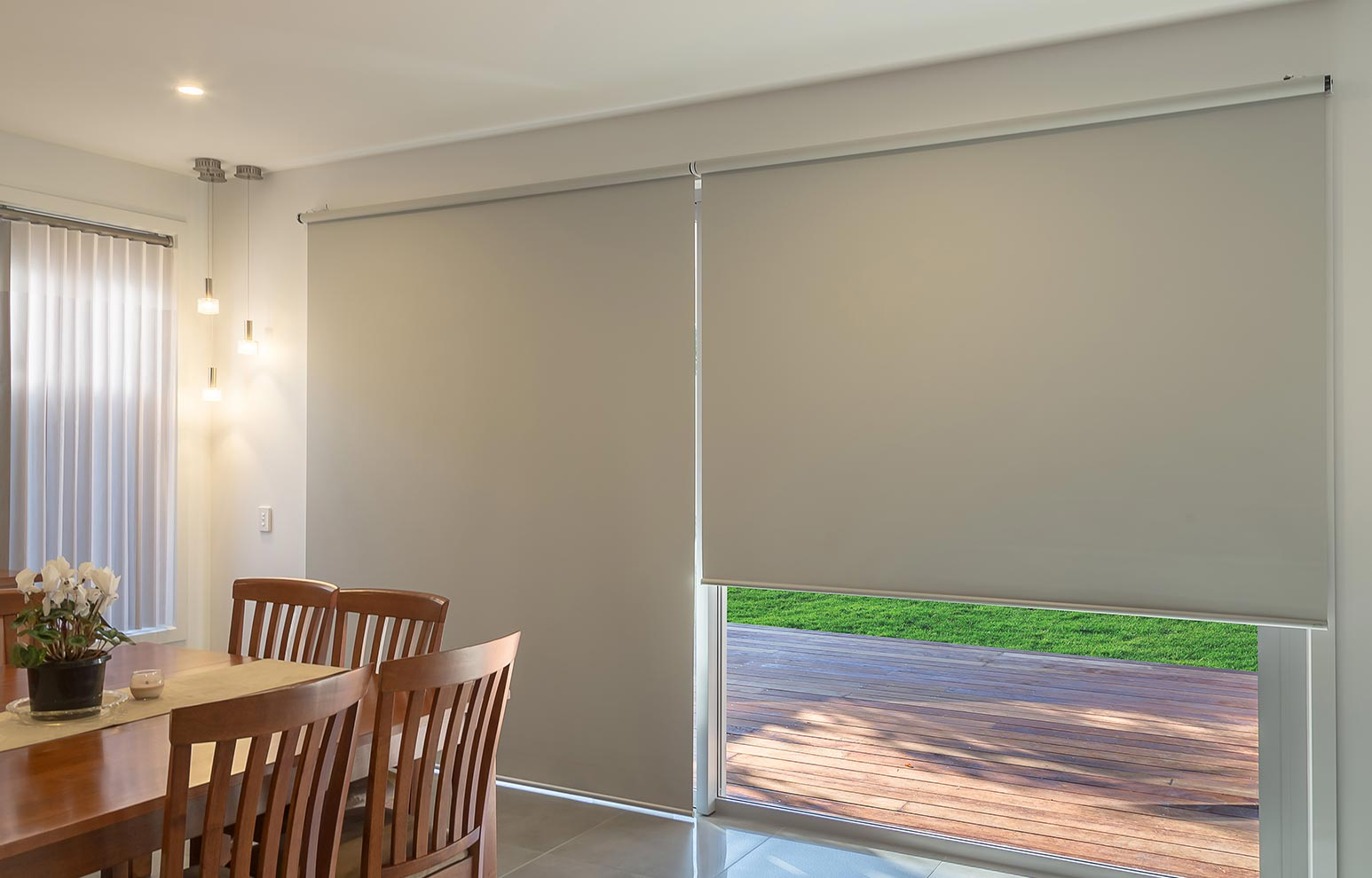 Latest Blinds