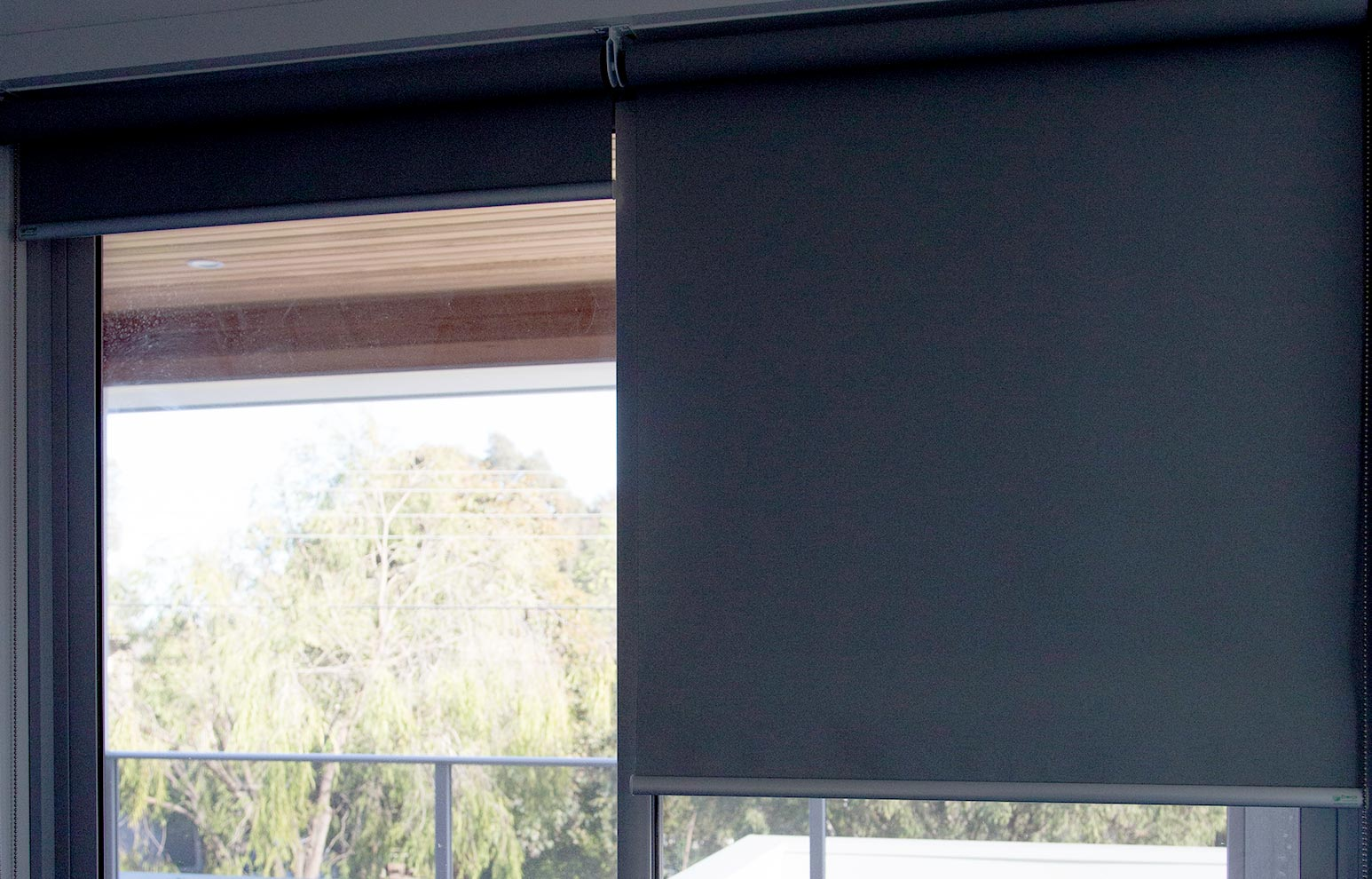 Holland Blinds for Sale